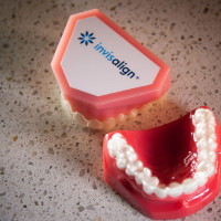 own_orthodontics_cabot_arkansas_invisalign05-200x200 Invisalign & Invisalign Teen
