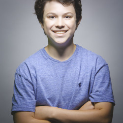 Owen-Orthodontics-Patients10-250x250 Our Reviews and Smiles