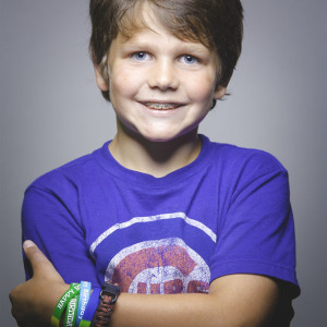 Owen Orthodontics Patients59 300x300 Braces and Invisalign in Cabot