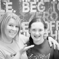 37-100-Owen-Orthodontics-Cabot-Arkansas-200x200 Our Reviews and Smiles
