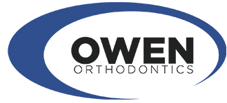 Owen Orthodontics