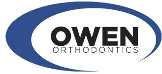 Owen Orthodontics