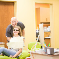17-100-Owen-Orthodontics-Cabot-Arkansas-200x200 Our Reviews and Smiles