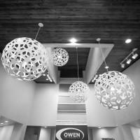 17-93-Owen-Family-200x200 Owen Orthodontic Office