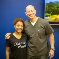 24-100-Owen-Orthodontics-Cabot-Arkansas-200x200 About Owen Orthodontics