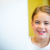 39-100-Owen-Orthodontics-Cabot-Arkansas-200x200 Our Reviews and Smiles