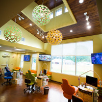 45-93-Owen-Family-200x200 Owen Orthodontic Office