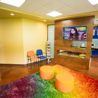 52-93-Owen-Family-200x200 Owen Orthodontic Office