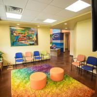 53-93-Owen-Family-200x200 Owen Orthodontic Office