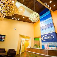 58-93-Owen-Family-200x200 Owen Orthodontic Office