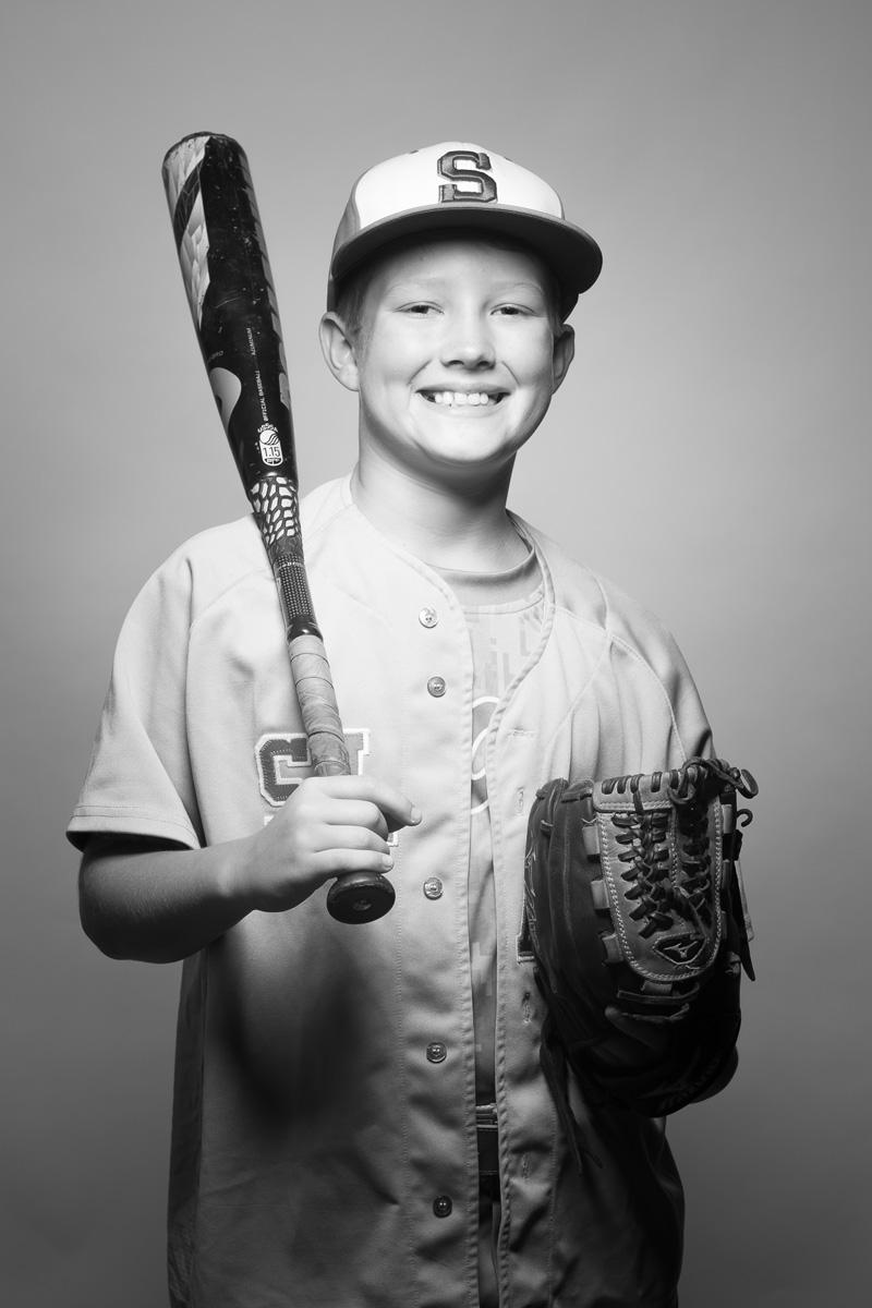 6-9-Owen-Family1 About Owen Orthodontics