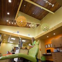 65-93-Owen-Family-200x200 Owen Orthodontic Office