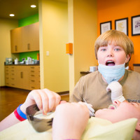 70-100-Owen-Orthodontics-Cabot-Arkansas-200x200 Our Reviews and Smiles
