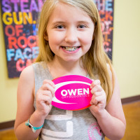 71-100-Owen-Orthodontics-Cabot-Arkansas-200x200 Our Reviews and Smiles