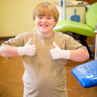72-100-Owen-Orthodontics-Cabot-Arkansas-200x200 Our Reviews and Smiles