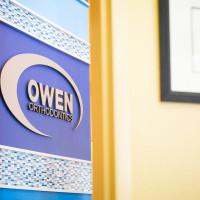 76-93-Owen-Family-200x200 Owen Orthodontic Office