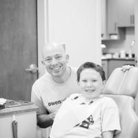 82-100-Owen-Orthodontics-Cabot-Arkansas-200x200 About Owen Orthodontics