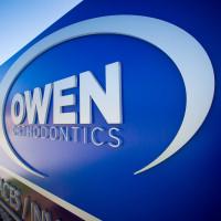 91-93-Owen-Family-200x200 Owen Orthodontic Office