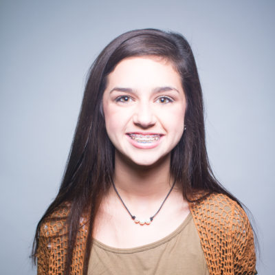 Owen-Othodontics-Cabot-Arkansas-1-of-19-400x400 Orthodontic Braces Jacksonville, AR