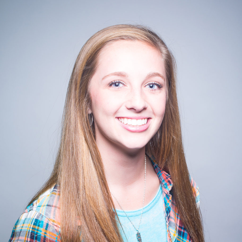 Owen orthodontics braces and invisalign in cabot for Cabot