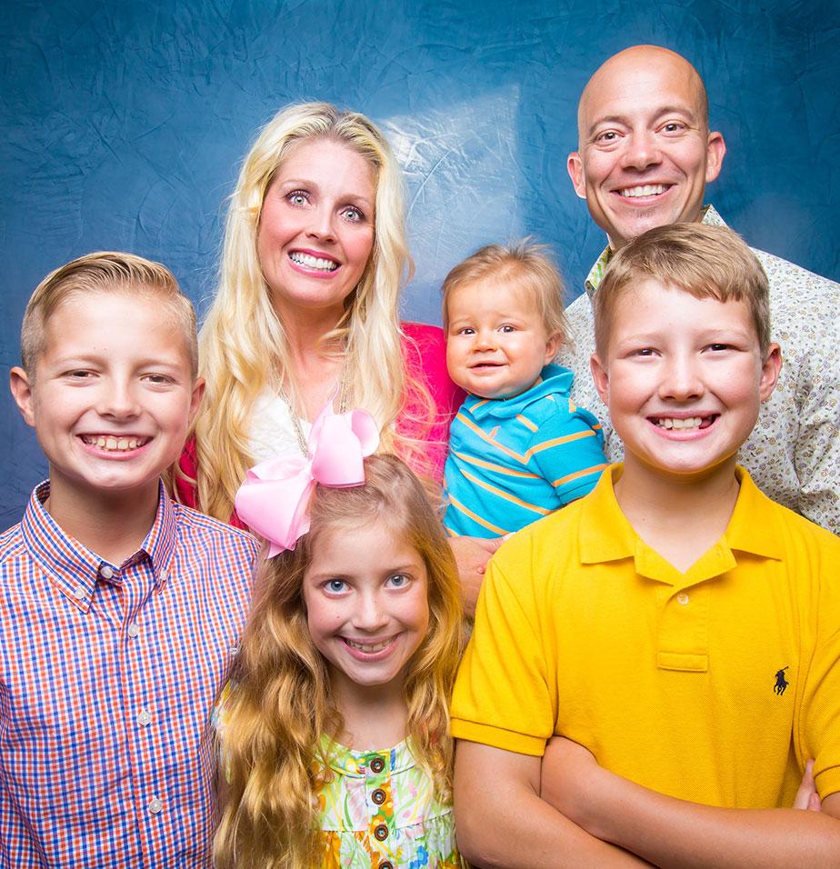 owen-fam-page About Owen Orthodontics