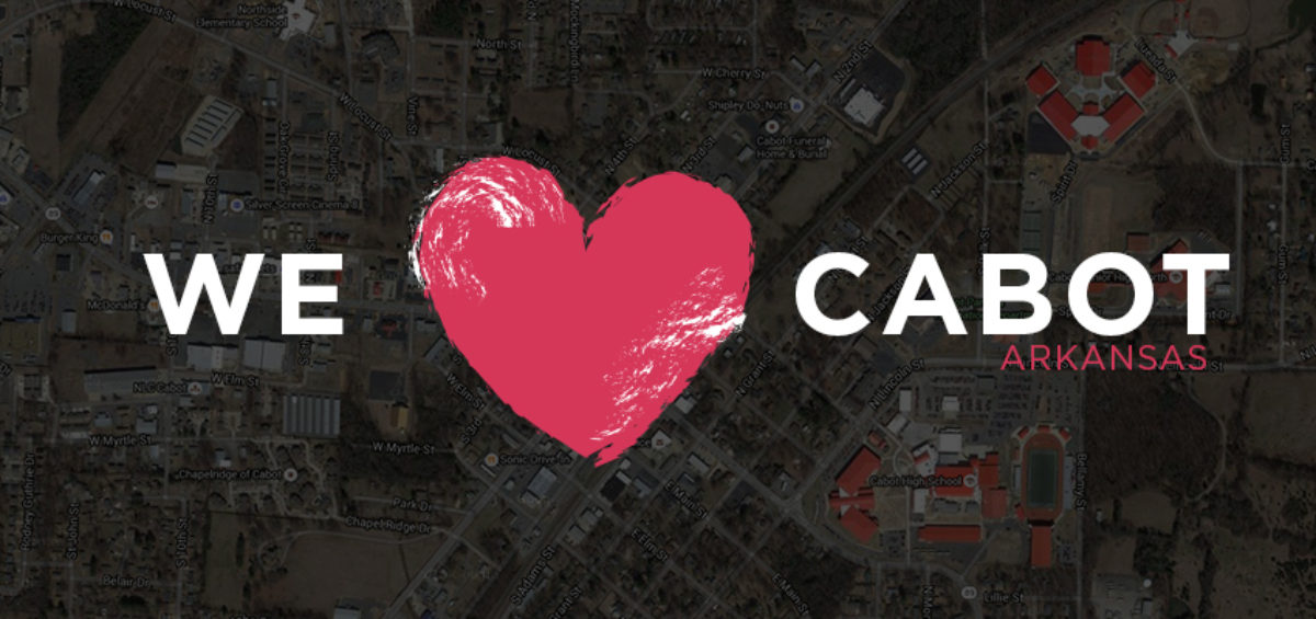 WE-LOVE-CABOT-1200x565 We Love Cabot - All About Those Schools!