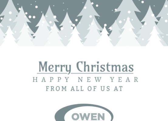 Owen-General-553x400 Merry Christmas!