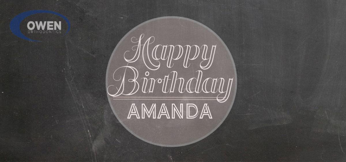 Owens-Amanda-March-24-1200x565 Happy Birthday, Amanda!