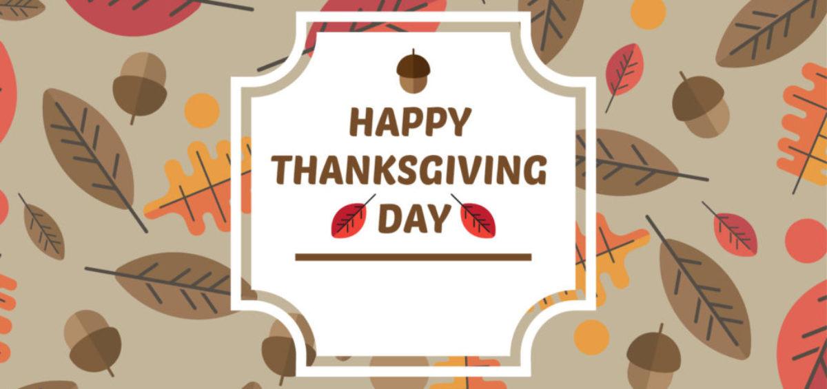 happy-thanksgiving-2016-1024x1024-2-1200x565 Happy Thanksgiving!