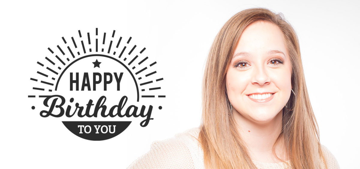 Michaeli-Birthday-Header-1200x565 Happy Birthday, Michaeli!