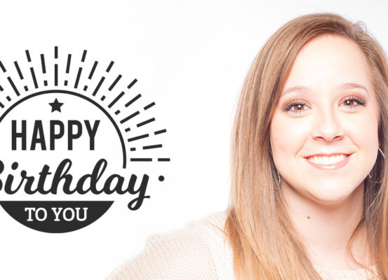 Michaeli-Birthday-Header-553x400 Happy Birthday, Sarah!