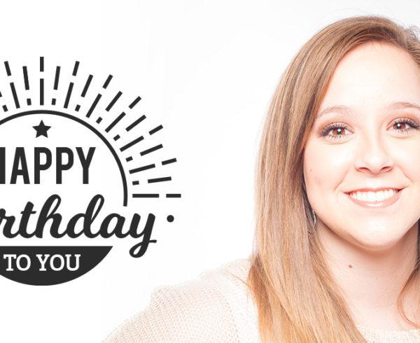 Michaeli-Birthday-Header-600x490 Happy Birthday, Michaeli!