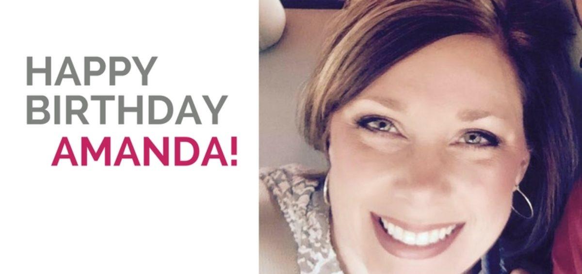 List-12-1200x565 Happy Birthday, Amanda!