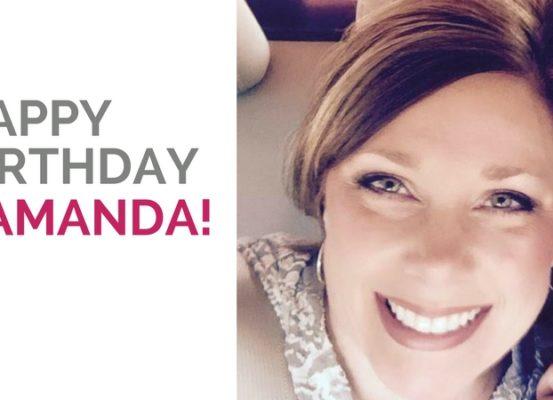 List-12-553x400 Happy Birthday, Shelia!