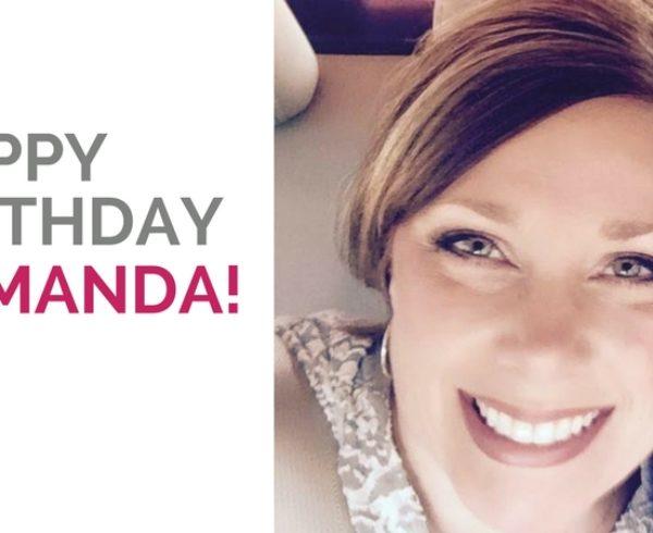 List-12-600x490 Happy Birthday, Amanda!