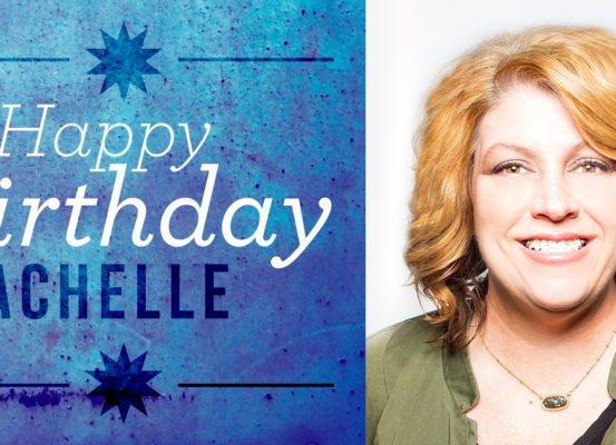 Owen_Rachelle_Birthday-553x400 Happy Birthday, Shelia!