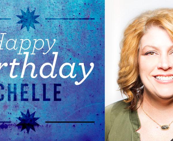Owen_Rachelle_Birthday-600x490 Happy Birthday, Rachelle!