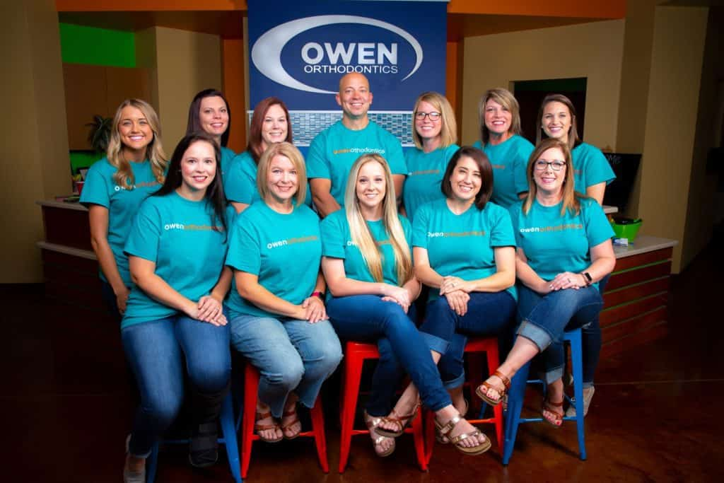 Owen-Orthodontics-Group-1-2018-1024x683 Our Team