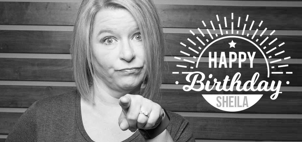 Sheila_bday_1200x628-1200x565 Happy Birthday, Shelia!