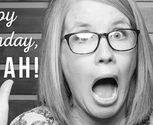 Sarah_bday_1200x628-600x490 Happy Birthday, Sarah!