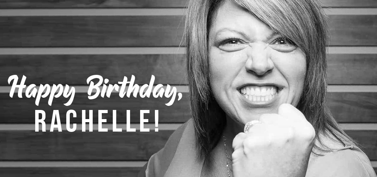 Rachelle-Springer_1200x628-1200x565 Happy Birthday, Rachelle!